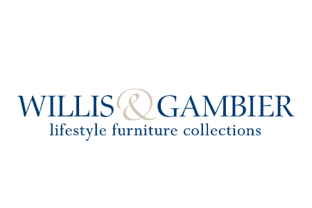 Originals by Willis and Gambier