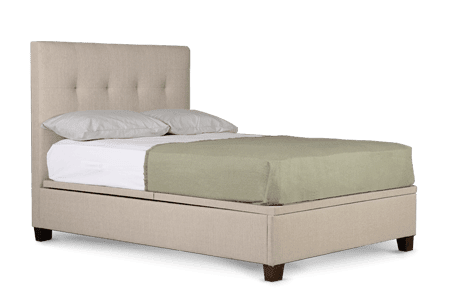 Bedroom Furniture - Discount Bedroom Furniture | Furniture Choice
