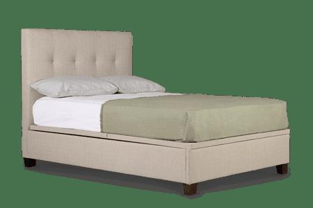 Bedroom Furniture - Discount Bedroom Furniture | Furniture ...