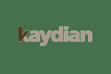 Kaydian Beds