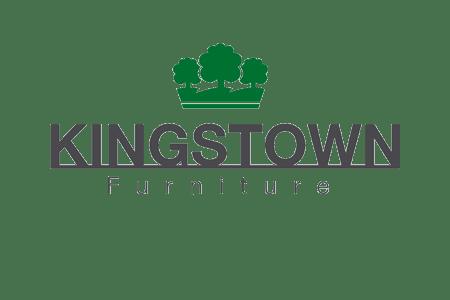 Kingstown Bedroom Furniture