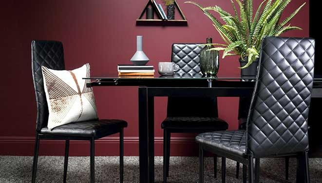 Awesome Black Friday Furniture Sale 2019 Furniture Choice Machost Co Dining Chair Design Ideas Machostcouk