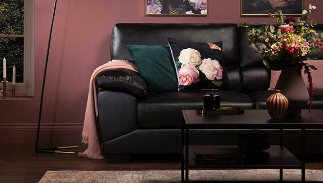 Sofa Deals