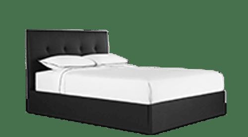 Bed Deals