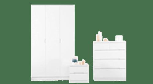 Bedroom Furniture Deals