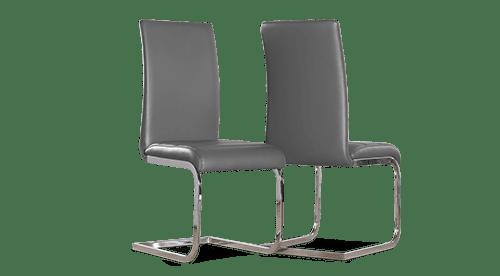 Dining Chair Deals