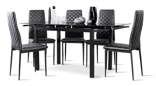 Dining Set Deals