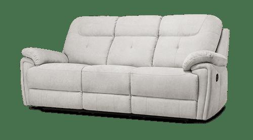Fabric Sofa Deals