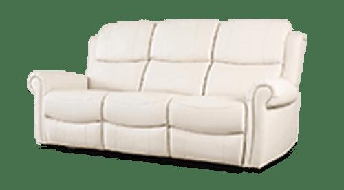 Recliner Sofa Deals