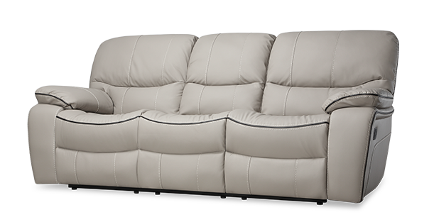 Beaumont 3 Seater Sofa