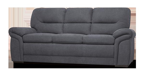 Bromley 3 Seater Sofa