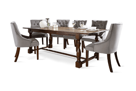 Dining Clearance