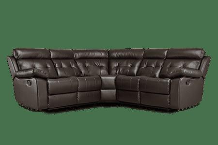 Sofa Clearance
