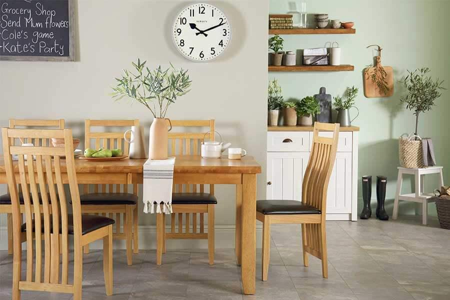 Enjoyable Dining Table Sets Dining Tables Chairs Furniture Choice Download Free Architecture Designs Rallybritishbridgeorg