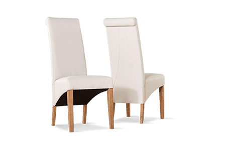 Dining Chair Collections