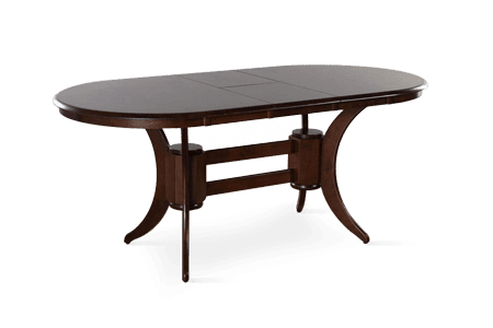 Dining Table Collections