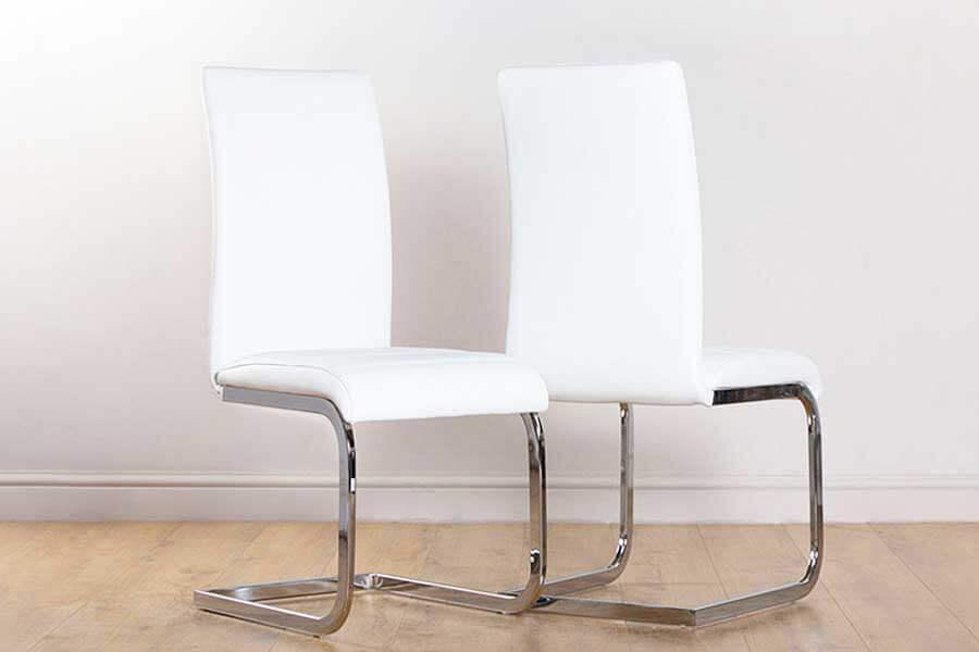 Beautiful Furniture Choice