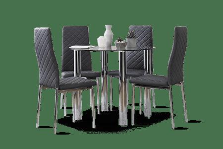 kitchen furniture buy kitchen tables chairs online furniture rh furniturechoice co uk Cheap Kitchen Table and Chairs JCPenney Kitchen Chairs with Wheels