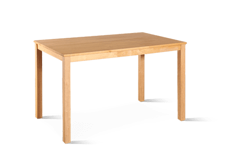 Kitchen Tables  sc 1 st  Furniture Choice & Kitchen Furniture - Buy Kitchen Tables u0026 Chairs Online | Furniture ...