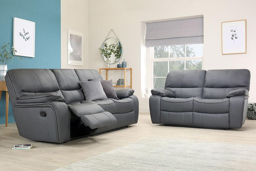 Beaumont Sofa Collection Furniture Choice
