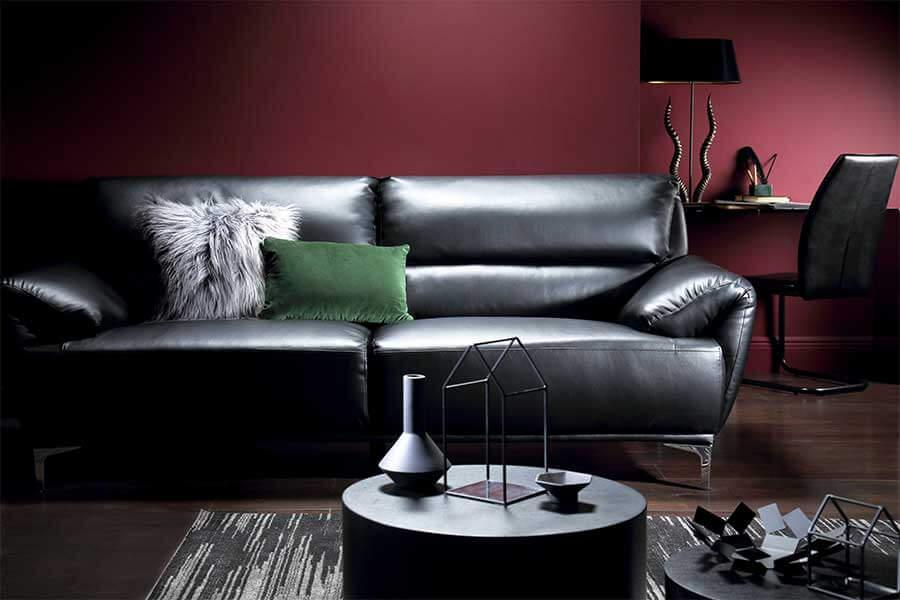 Enzo sofa collection furniture choice Www multiyork co uk living room furniture