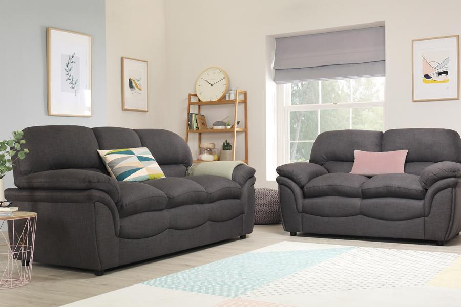 Rochester sofa collection furniture choice - Living room furniture rochester ny ...