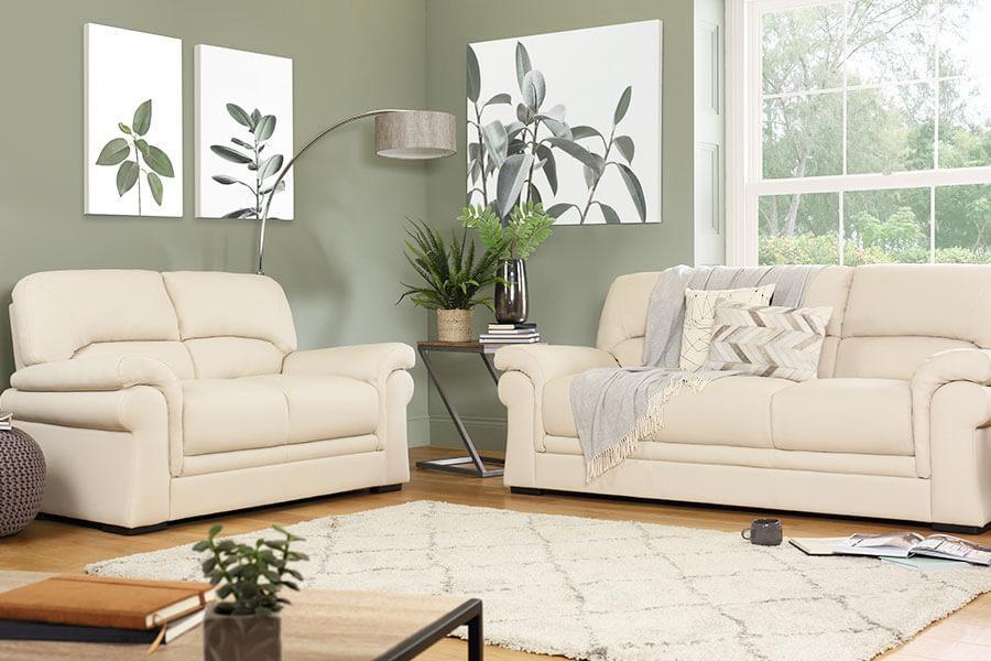 Winslow Sofa Collection Furniture Choice