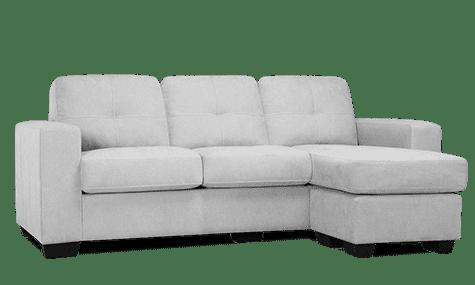 Rio Corner Sofa