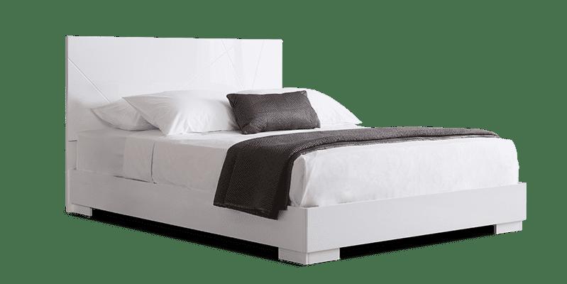 Featured in bedroom