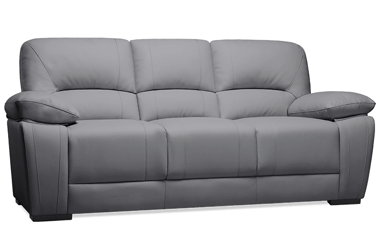 Featured in sofas