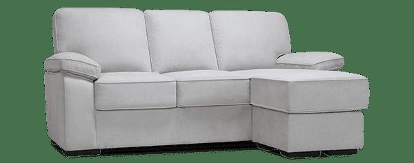 Elliot Fabric Sofa