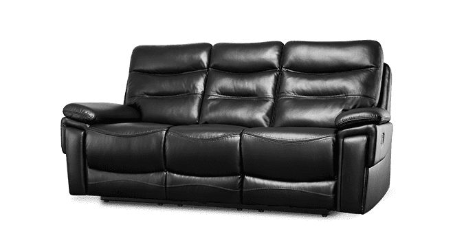 All Sofas Sale