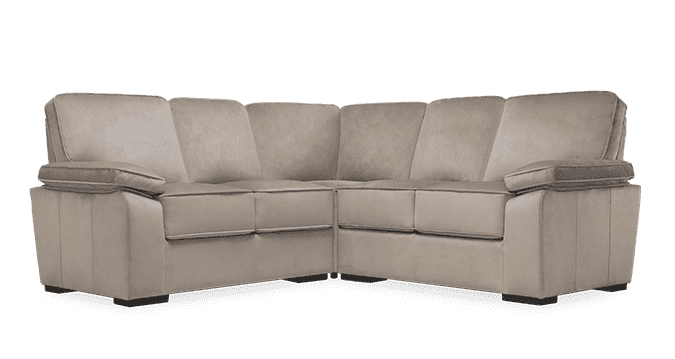 Fabric Sofas Sale