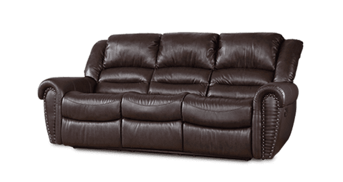 Leather Sofas Sale
