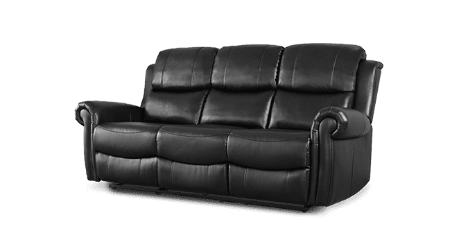 Recliner Sofas Sale
