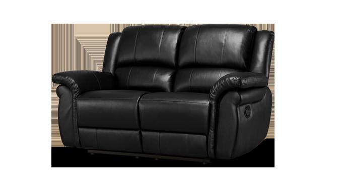 Recliner sofas sale