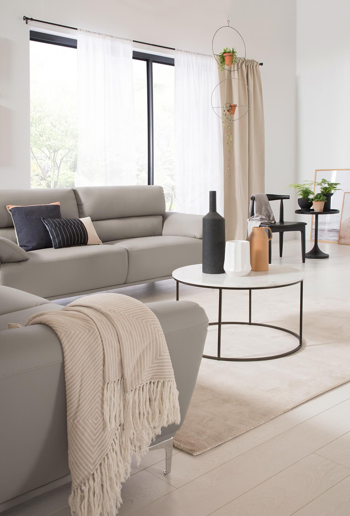 Trends By Furniture Choice