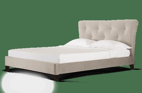 Pemberton Double Bed