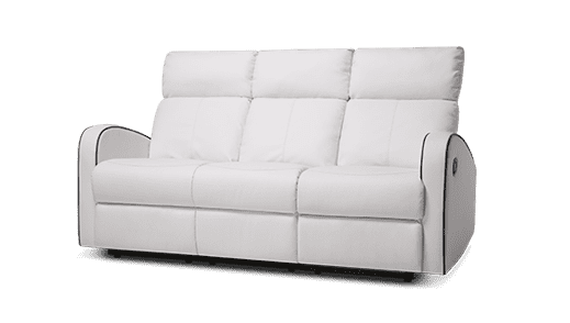 Ashby 3 Seater Recliner Sofa