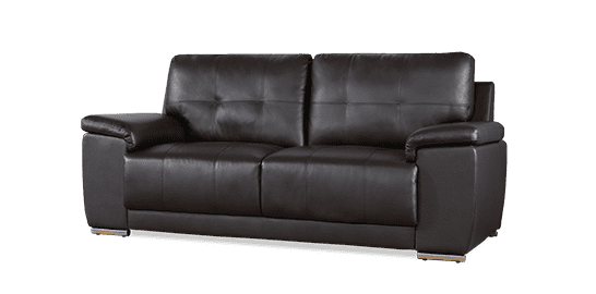 Kansas 2 Seater Sofa