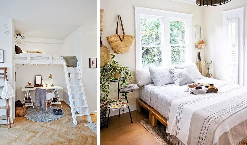 8 Cool Ideas For Decorating Your Teenager S Bedroom Inspiration Furniture And Choice