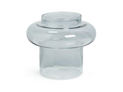 Bulbous Vase – Layered Lounge