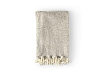Greta Blanket – Wool Room