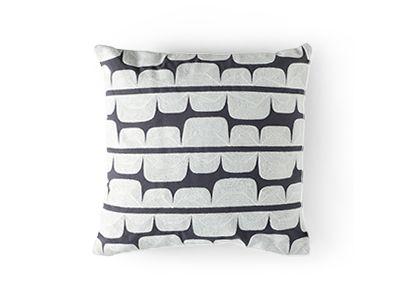 Kivi Cushion - Scion