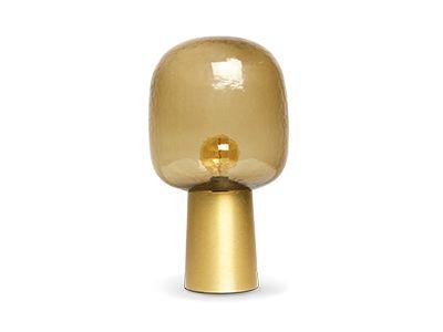 Goya Lamp - Vaunt Design