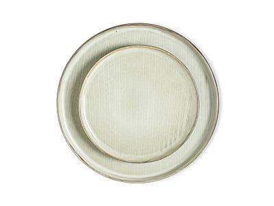 Nordic Sea Plate - Nordic Nest