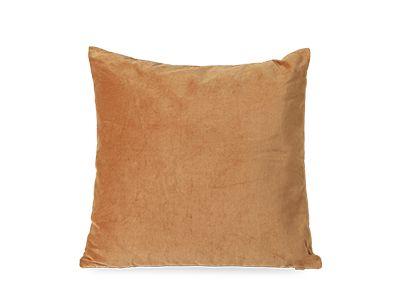 Orange Cushion Cover - H&M