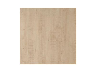 Wood Grain Natural Wallpaper - Graham Brown