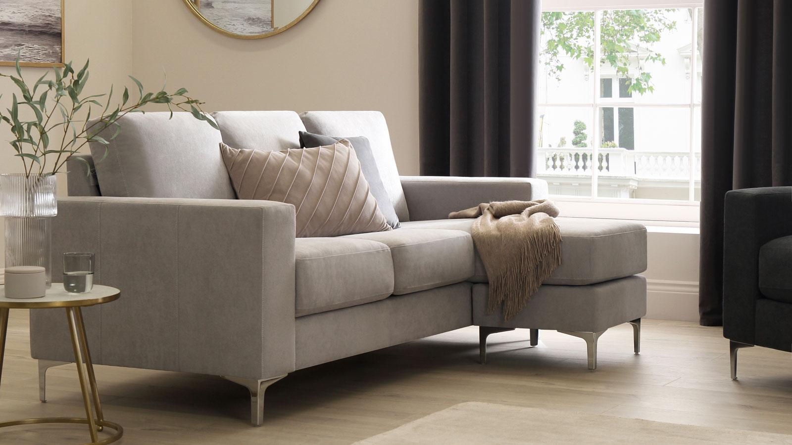 Small Living Room Ideas Advice Inspiration Furniture And Choice