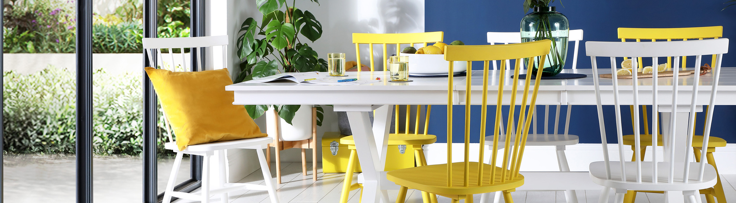 10 Yellow Home Decor Ideas For Spring Inspiration Furniture And Choice